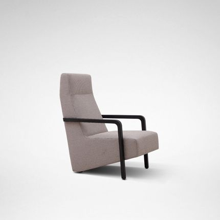 Lounge chairs - VAST - CAMERICH