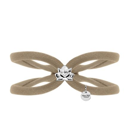 Jewelry - Lotus - MON PTIT BRASSLET