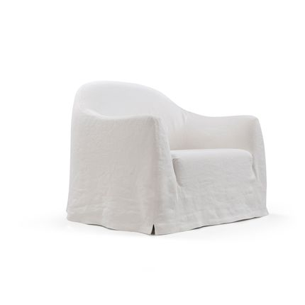 Chaises longues - CLICHY PIVOTANT - BLASCO