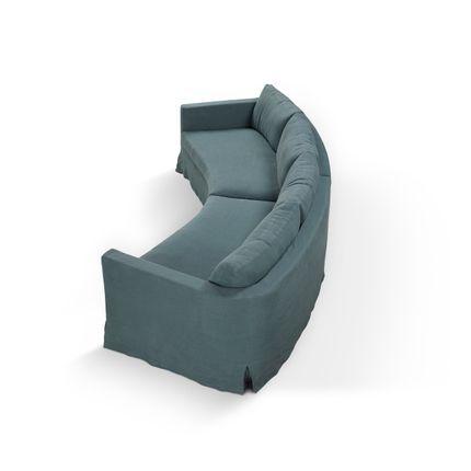 sofas - DAVIS - BLASCO
