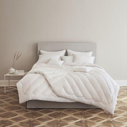 Comforters, pillows - ALPACA FIBRE DUVET - MY ALPACA