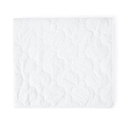 Comforters, pillows - ALPACA FIBRE MATTRESS PROTECTOR - MY ALPACA