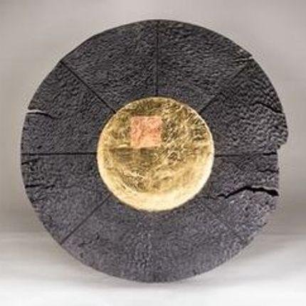 Design objects - PS19EK - EMME KANE WOODT ARTIST