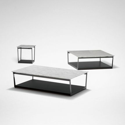 Tables basses - ELEMENT - CAMERICH