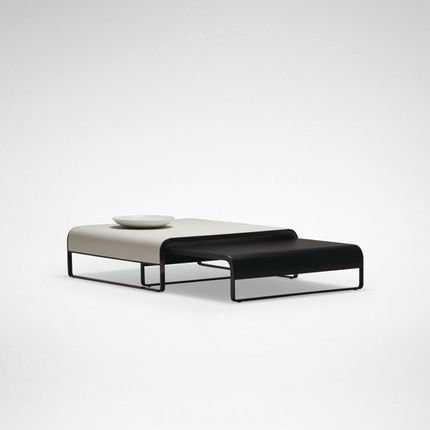 Coffee tables - ERA - CAMERICH