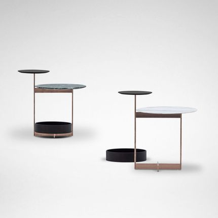 Coffee tables - JOY - CAMERICH