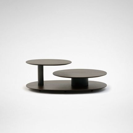 Coffee tables - LOTUS  - CAMERICH