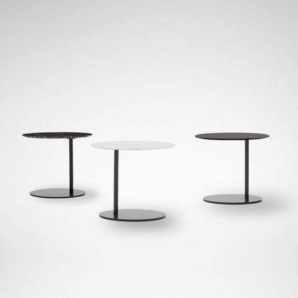 Tables basses - PEBBLE - CAMERICH
