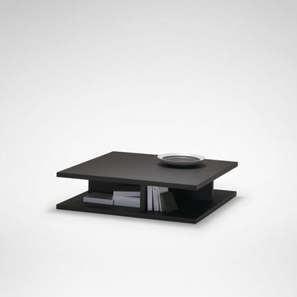 Coffee tables - PLATO - CAMERICH