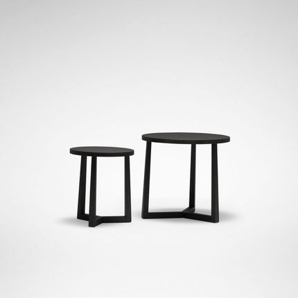 Coffee tables - TERI - CAMERICH