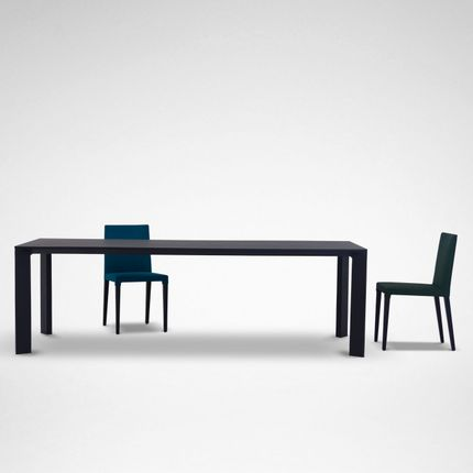 Tables - JOINT - CAMERICH