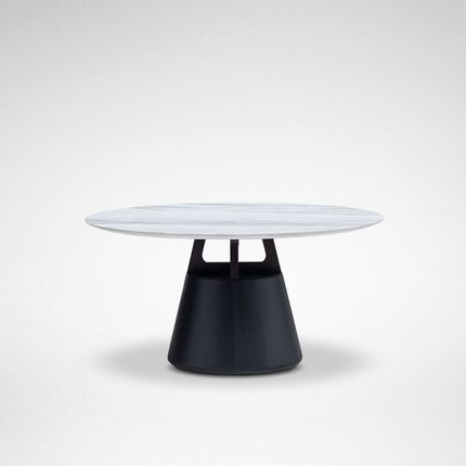 Tables - UNITY - CAMERICH