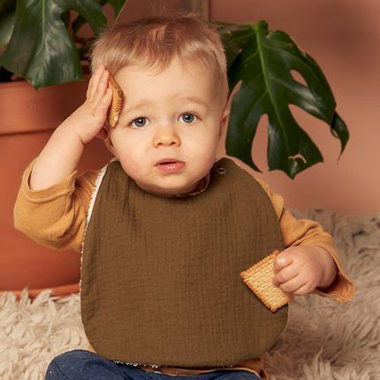 Childcare - GIGOTEUSE - RIEN QUE DES BETISES