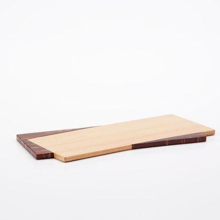 Tea / coffee accessories - SLIDER - TOMIOKA
