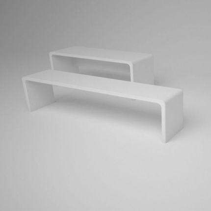 Desks - Office Desk - INOMO