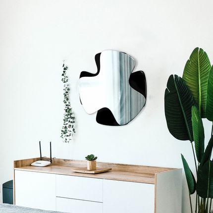 Mirrors - Mirror - INOMO