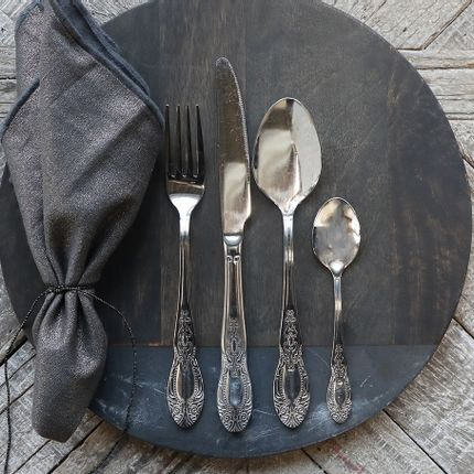 Kitchen utensils - Cutlery and kitchen utensils - CHIC ANTIQUE DENMARK