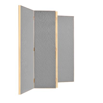 Objets design - QUEEN HEART FOLDING SCREEN - ROYAL STRANGER
