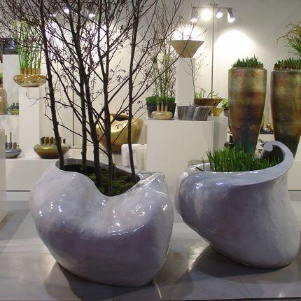 Céramique - Mobach by Ronald van der Hilst - MOBACH KERAMIEK