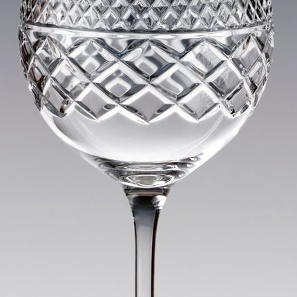 Stemware - KING GEORGES - CRISTAL DE PARIS