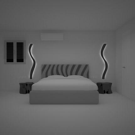 Wall lamps - Sea Lights - INOMO