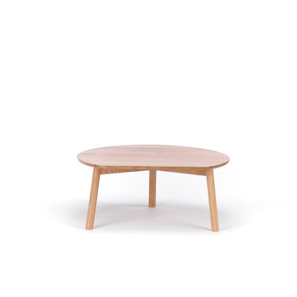 Coffee tables - YYY - TON