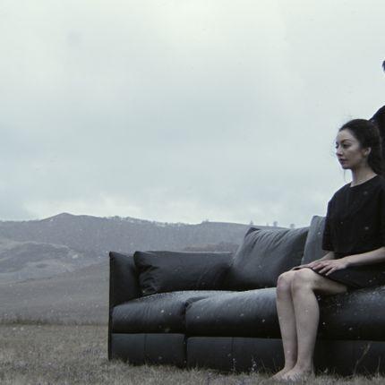 sofas - ERA - CAMERICH