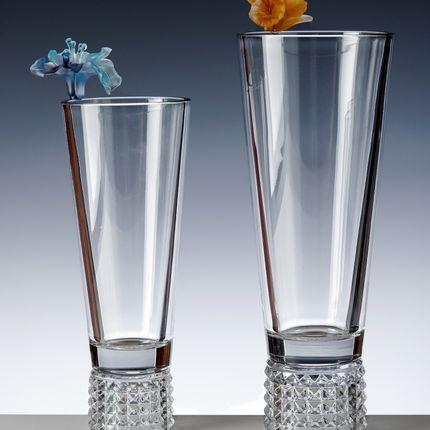 Crystalware - TRINITY - CRISTAL DE PARIS
