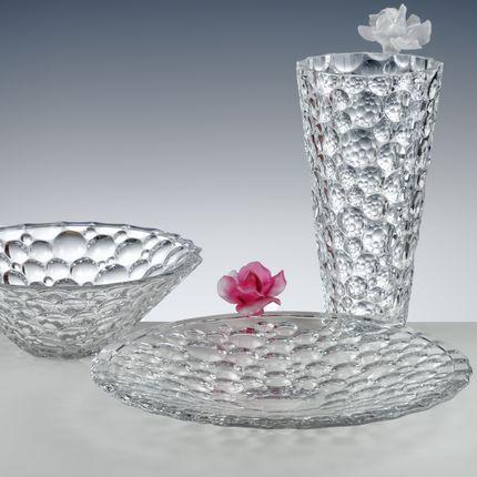 Cristallerie - LISBONNE - CRISTAL DE PARIS
