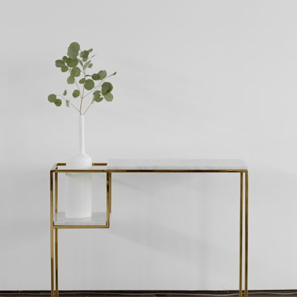 Tables consoles - Table console HOP MAXI - UN'COMMON