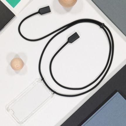 Bijoux - CHARGEUR USB PHONELACE - PHONELACE