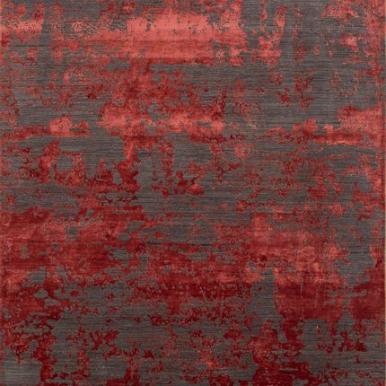 Contemporain - Paratem 2 - JAIPUR RUGS