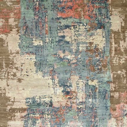 Contemporary - Neev - JAIPUR RUGS
