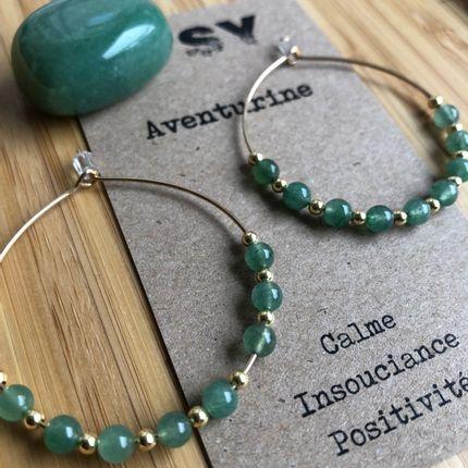 Jewelry - Bracelet Clas'SY - LES ATELIERS SY