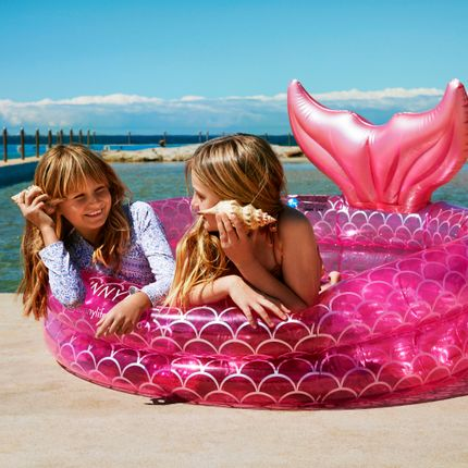 Toys - Kids Inflatables - SUNNYLIFE
