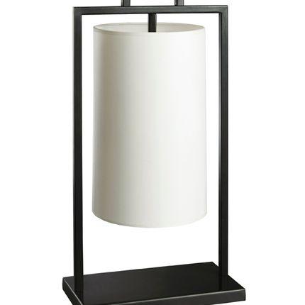 Table lamps - NOMAD DUO - POUR LA GALERIE