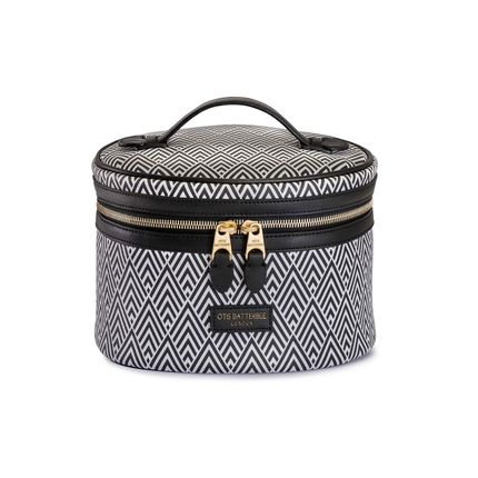 Travel accessories / suitcase - Kemplay Vanity Case - OTIS BATTERBEE