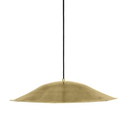 Plafonniers - Lampe Shell - SIROCCOLIVING APS