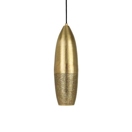 Ceiling lights - Lamp Bullet - SIROCCOLIVING APS