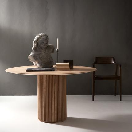 Tables - PALAIS ROYAL TABLE - TONICIE'S