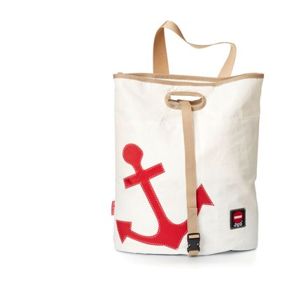 Sacs / cabas - Tender Anker - 360 DEGREES SAIL BAGS UPCYCLING PRODUCTS