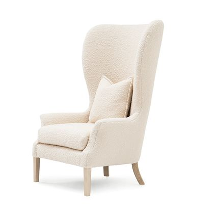 Admirable New Products Decor Design Inspiration Ideas From Mom Andrewgaddart Wooden Chair Designs For Living Room Andrewgaddartcom
