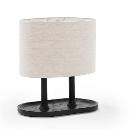 Lampes de table - LAGO - VERELLEN