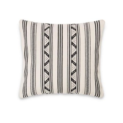 Cushions - Cushion cover - Siwa - SIROCCOLIVING APS