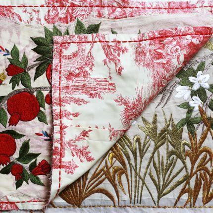 Cushions - Cushion Bokja - BOKJA SAL