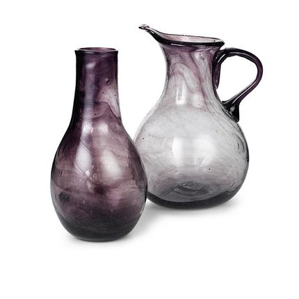 Carafes - Decanter Tabtub - SIROCCOLIVING APS
