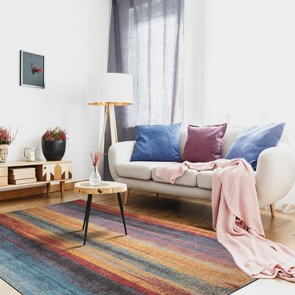 Contemporary - Kets Rugs - KETS RUGS