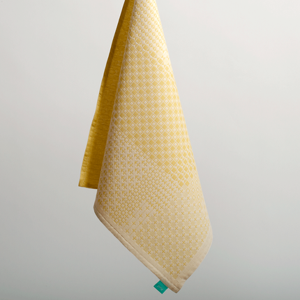 Dish towels - Square - PIXTIL