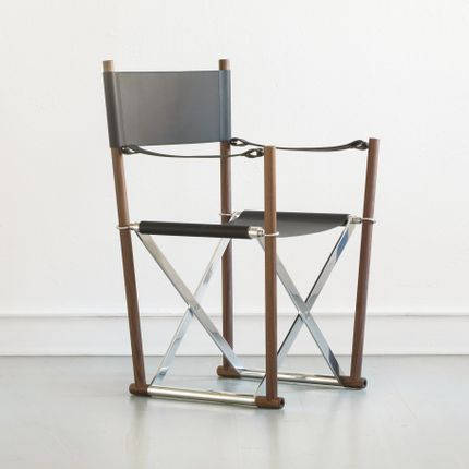 Fauteuils - Regista Chair - TONUCCI MANIFESTO DESIGN