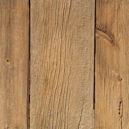 Revêtements muraux - NATURAL BRUSH CLADDING - ATMOSPHÈRE & BOIS